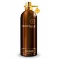 Женская парфюмированная вода Montale Boise Vanille 50ml