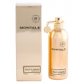 Парфюм унисекс Montale Gold Flowers 100ml(test)