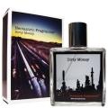 Парфюм унисекс Neotantric Fragrances Dirty Momey 100ml