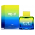 Мужская туалетная вода Antonio Banderas Radiant Seduction Blue 100ml