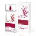 Женская туалетная вода Armand Basi In Red Blooming Bouquet 100ml