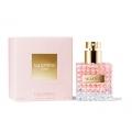 Женская парфюмированная вода Valentino Donna 30ml