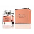 Женская парфюмированная вода Blumarine Bellissima Parfum Intense 30ml