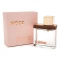 Женская парфюмированная вода Dsquared2 She Wood 30ml