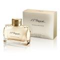 Женская парфюмированная вода Dupont 58 Avenue Montaigne Femme 90ml