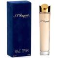 Женская парфюмированная вода Dupont Pour Femme 30ml