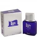 Мужская парфюмированная вода Rasasi Blue For Men 75ml