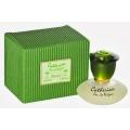 Женская парфюмированная вода Rasasi Catherine 75ml