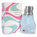Женская парфюмированная вода Rasasi Instincts 50ml