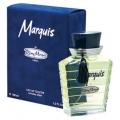 Мужская туалетная вода Remy Marquis Marquis Men 100ml