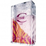 Женская туалетная вода Roberto Cavalli Just Cavalli Her 60ml