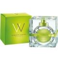 Женская парфюмированная вода Roberto Verino VV 25ml