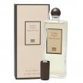 Женская парфюмированная вода Serge Lutens Un Bois Vanille 50ml