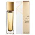 Женская парфюмированная вода Shiseido Zen Purse 25ml