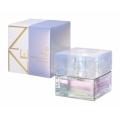 Женская парфюмированная вода Shiseido Zen White Heat Edition 50ml