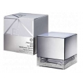 Мужская туалетная вода Shiseido Zen for Men White Heat Edition 50ml