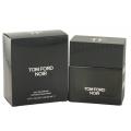 Мужская парфюмированная вода Tom Ford Noir 50ml