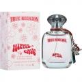 Женская парфюмированная вода True Religion Hippie Chic 50ml