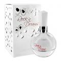 Женская парфюмированная вода Valentino Rock'n Dreams 30ml