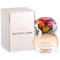 Женская парфюмированная вода Van Cleef & Arpels Oriens 30ml