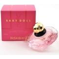 Женская туалетная вода Y.S.Laurent Baby Doll 30ml