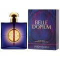 Женская парфюмированная вода Y.S.Laurent Belle d`Opium 50ml
