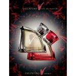 Женская парфюмированная вода Valentino V Absolu 80ml(test)