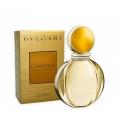 Женская парфюмированная вода Bvlgari Goldea 25ml