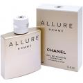 Мужская туалетная вода Chanel Allure Homme Edition 50ml