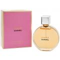 Женская парфюмированная вода Chanel Chance 50ml