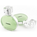 Женская туалетная вода Chanel Chance Eau Fraiche 35ml
