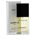 Женская парфюмированная вода Chanel Cristalle 100ml(test)