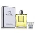 Женская парфюмированная вода Chanel No 19 Poudre 50ml