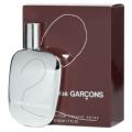 Парфюмированная вода унисекс Comme des Garcons-2 100ml