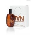 Мужская парфюмированная вода Comme des Garcons 2 Man 50ml
