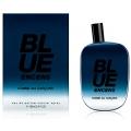 Парфюмированная вода унисекс Comme des Garcons Blue Encens 100ml