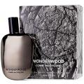 Мужская парфюмированная вода Comme des Garcons Wonderwood 50ml