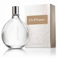 Женская парфюмированная вода DKNY Pure Vanilla 15ml