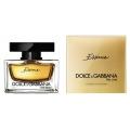 Женская парфюмированная вода Dolce & Gabbana The One Essence 40ml