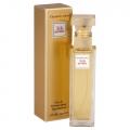 Женская парфюмированная вода Elizabeth Arden 5th Avenue 30ml