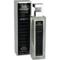 Женская парфюмированная вода Elizabeth Arden 5th Avenue Nights 125ml