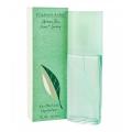 Женская парфюмированная вода Elizabeth Arden Green Tea 30ml