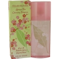 Женская туалетная вода Elizabeth Arden Green Tea Cherry Blossom 100ml