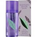Женская туалетная вода Elizabeth Arden Green Tea Lavender 100ml