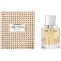Женская парфюмированная вода Jimmy Choo Illicit 100ml(test)