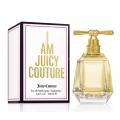 Женская парфюмированная вода Juicy Couture I Am Juicy Couture 100ml(test)