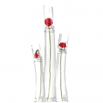 Женская парфюмированная вода Kenzo Flower By Kenzo 50ml(test)