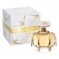 Женская парфюмированная вода Lalique Living 50ml