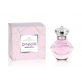 Женская парфюмированная вода Marina de Bourbon Dynastie Mademoiselle 50ml(test)