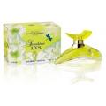 Женская парфюмированная вода Marina de Bourbon Sunshine Lys 30ml